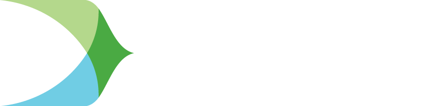 BreezioWTonTranspBG
