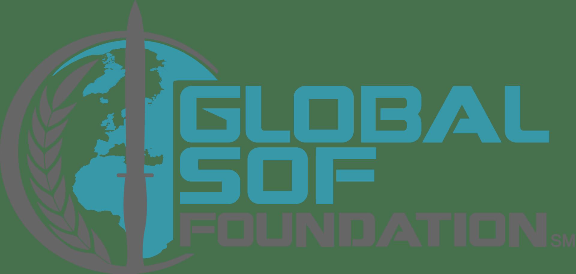SOF_Logo_New4_2560